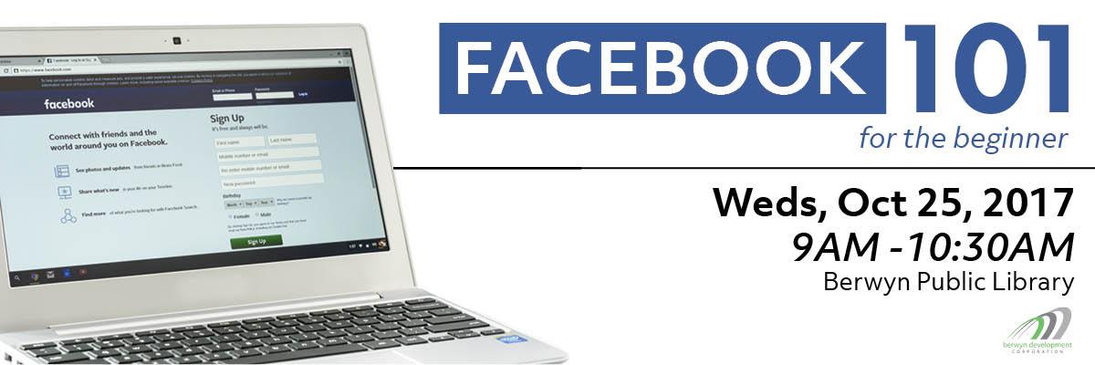 facebook-101.jpg