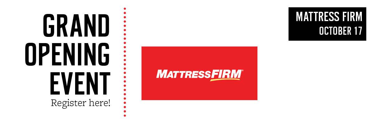 mattress-firm.jpg
