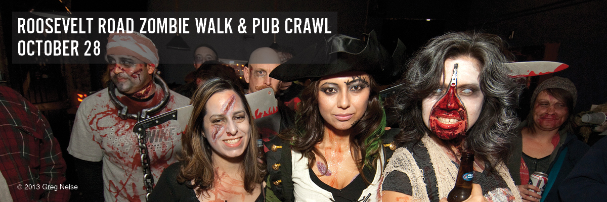 updated-zombie-walk.jpg