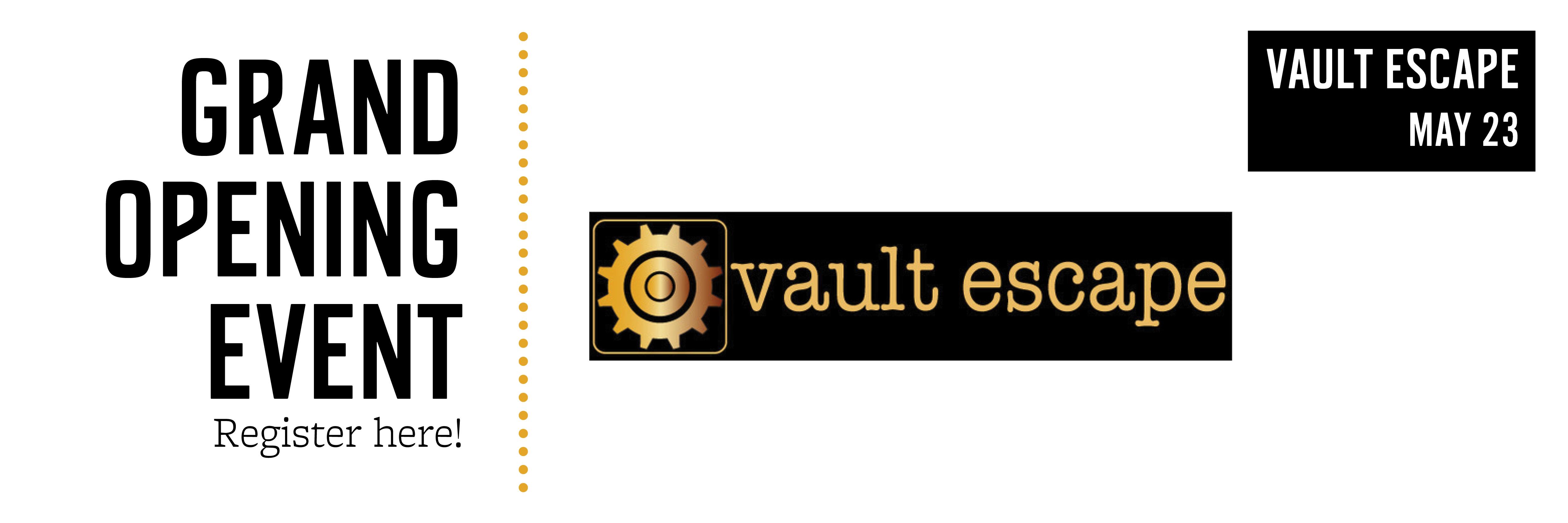 vaultescape_go.jpg