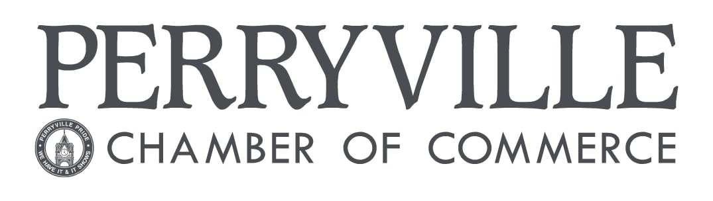 Perryville-Logo.jpg