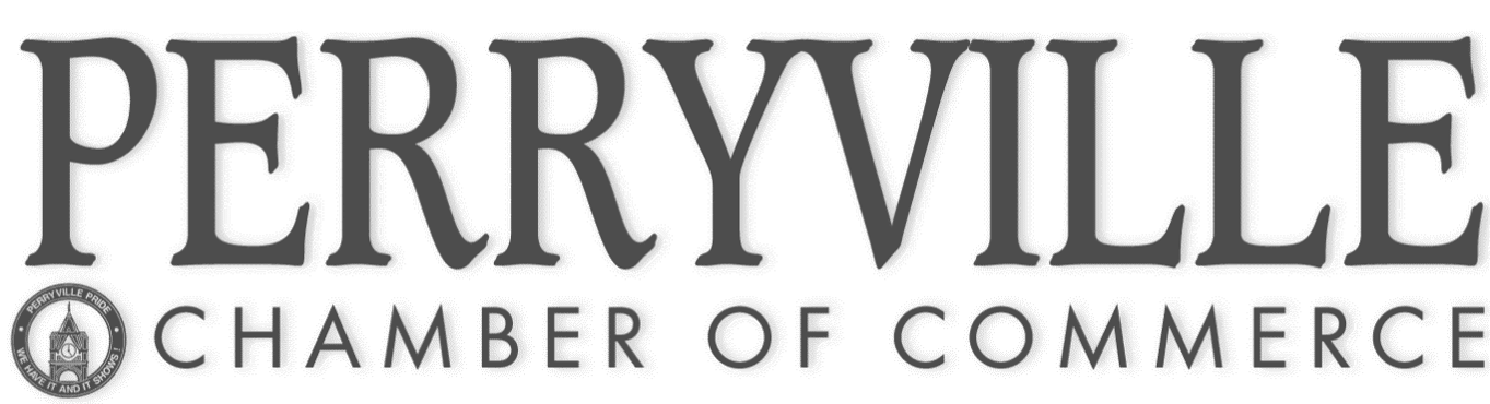 Board of Directors - Perryville Chamber of Commerce, MO