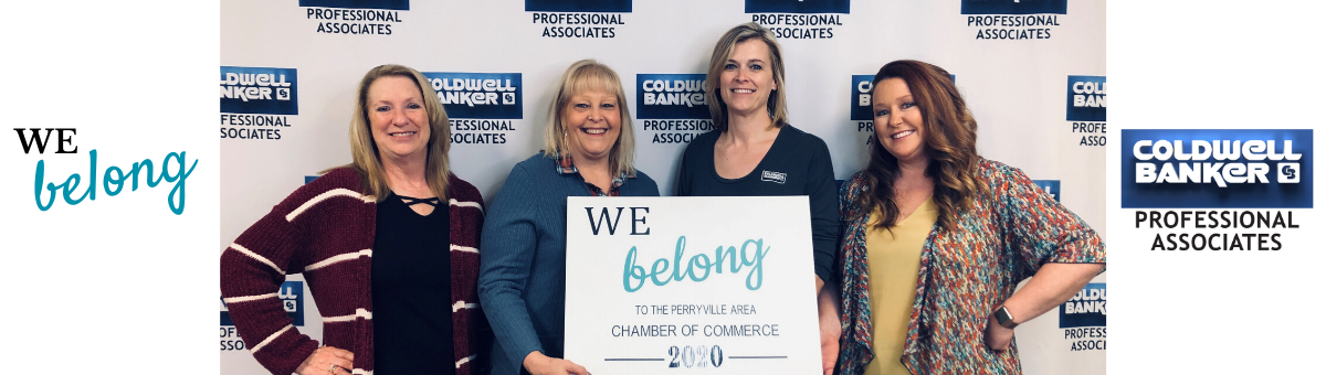 Coldwell-We-Belong-2020(1).png