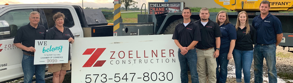 Copy-of-Zoellner-Construction-website-banner2020.png