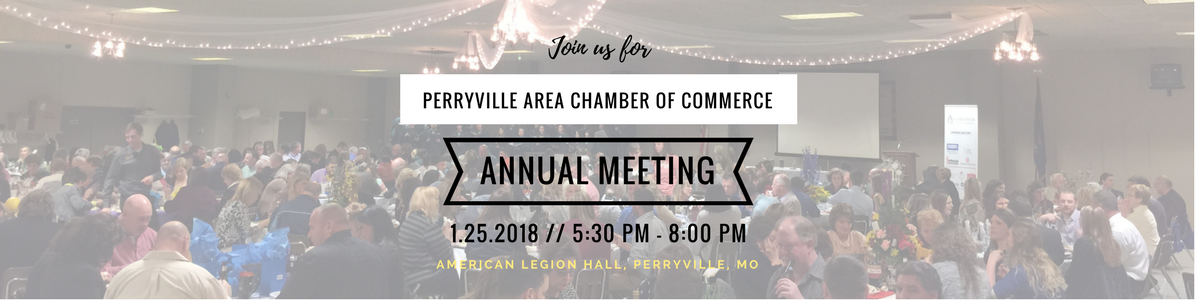 Perryville-Area-Chamber-of-Commerce-(2).png