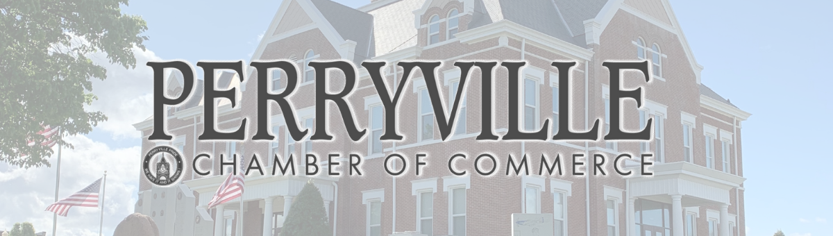 Perryville-Chamber-Website.png