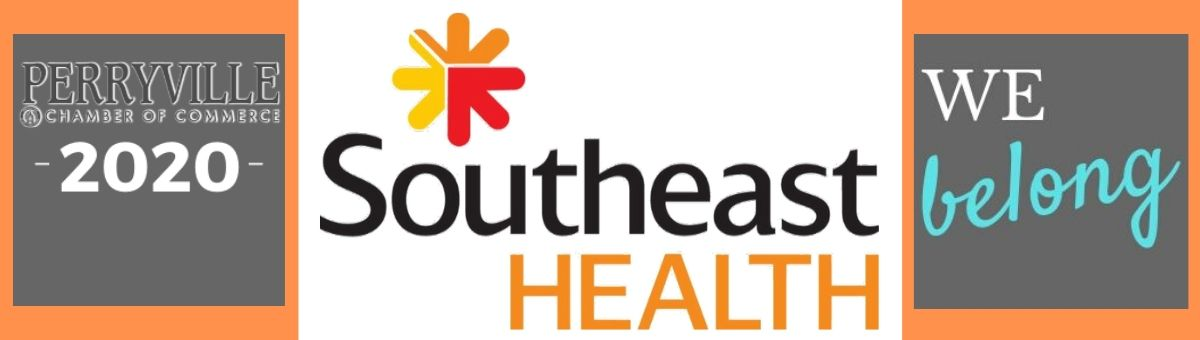 Southeast-Health-FB-banner(2).jpg