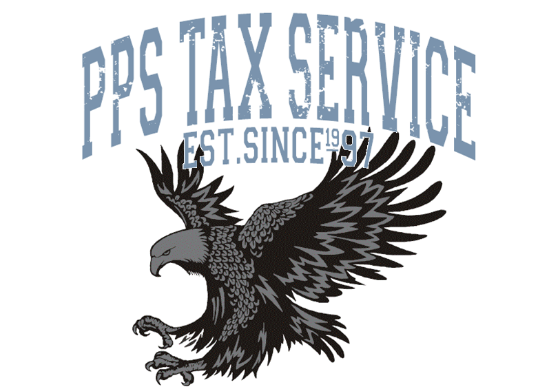 PPS-Tax-Service-Logo.png