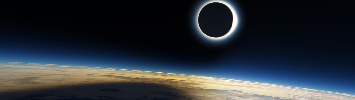 6819934-solar-eclipse.jpg