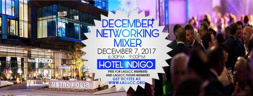 December-2017-event-banner(1).jpg