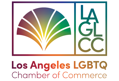 The Los Angeles LGBTQ Chamber of Commerce