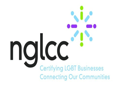 LGBT Certification