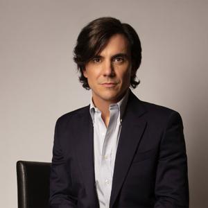 Carlos Sapene
