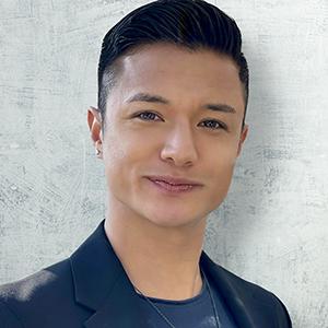Jimaye Nguyen