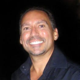 Mark_Morales-w262.jpg