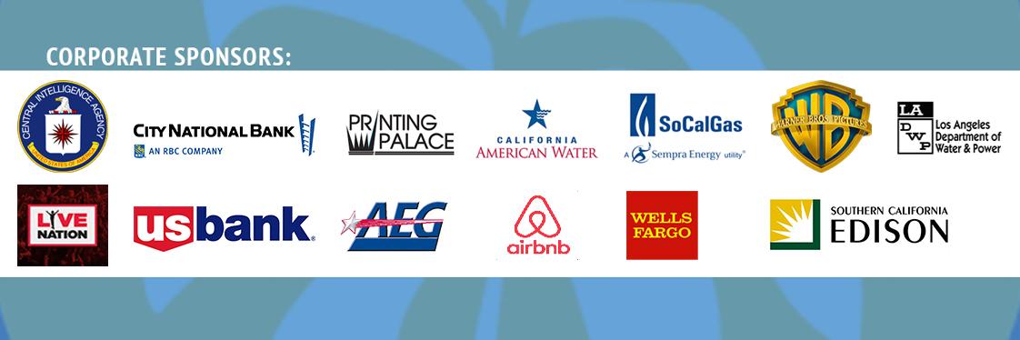 corporate-banner.jpg
