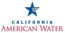 California-American-Water-logo-w225.jpg