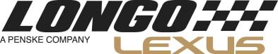 LONGO-LEXUS-WEBSITE-LOGO-w393.jpg