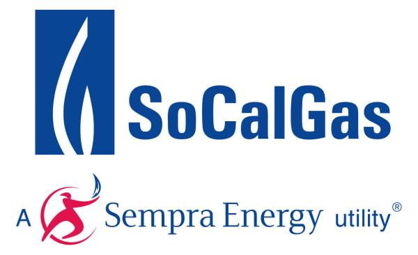 SoCalGas-Logo-w600.jpg