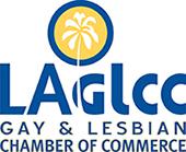 LAGLCC-Logo.jpg