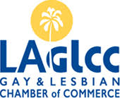 LAGLCC-Logo.jpg