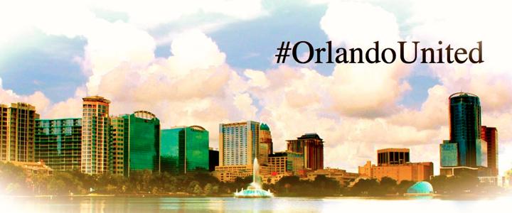 AACC-LakeEola-Orlando-United.jpg