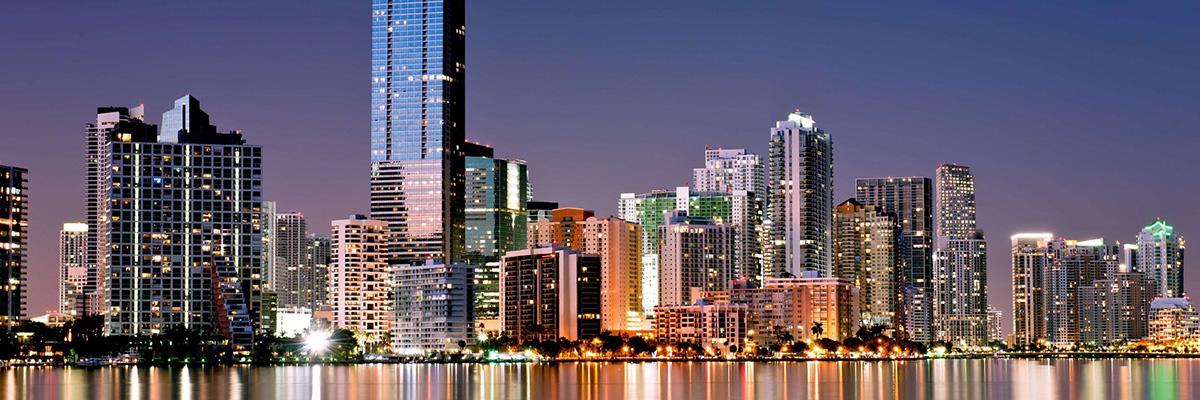 Skyline-Night-View-Orlando-City-Wallpaper.jpg