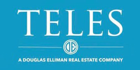 Teles Properties - A Douglas Elliman Real Estate Company