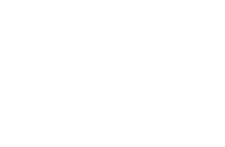 Carmel Chamber of Commerce - Creating the Links