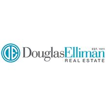 Douglas Elliman Real Estate (Formerly Teles Properties)