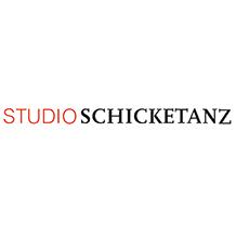Studio Schicketanz