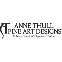 Anne Thull, Artist & Product Designer