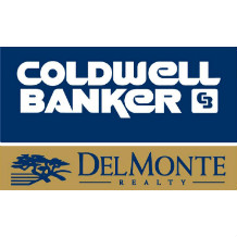 Coldwell Banker Del Monte Realty