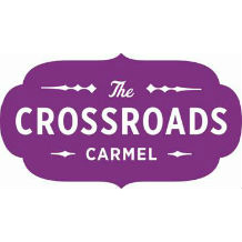 The Crossroads Carmel