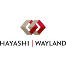 Hayashi Wayland