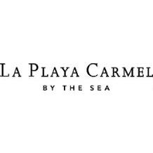 La Playa Carmel