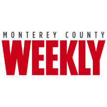 Monterey Weekly