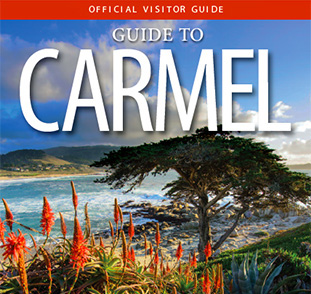 Official Guide to Carmel
