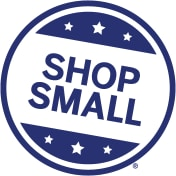 Shop Small | Small Business Saturday | American Express