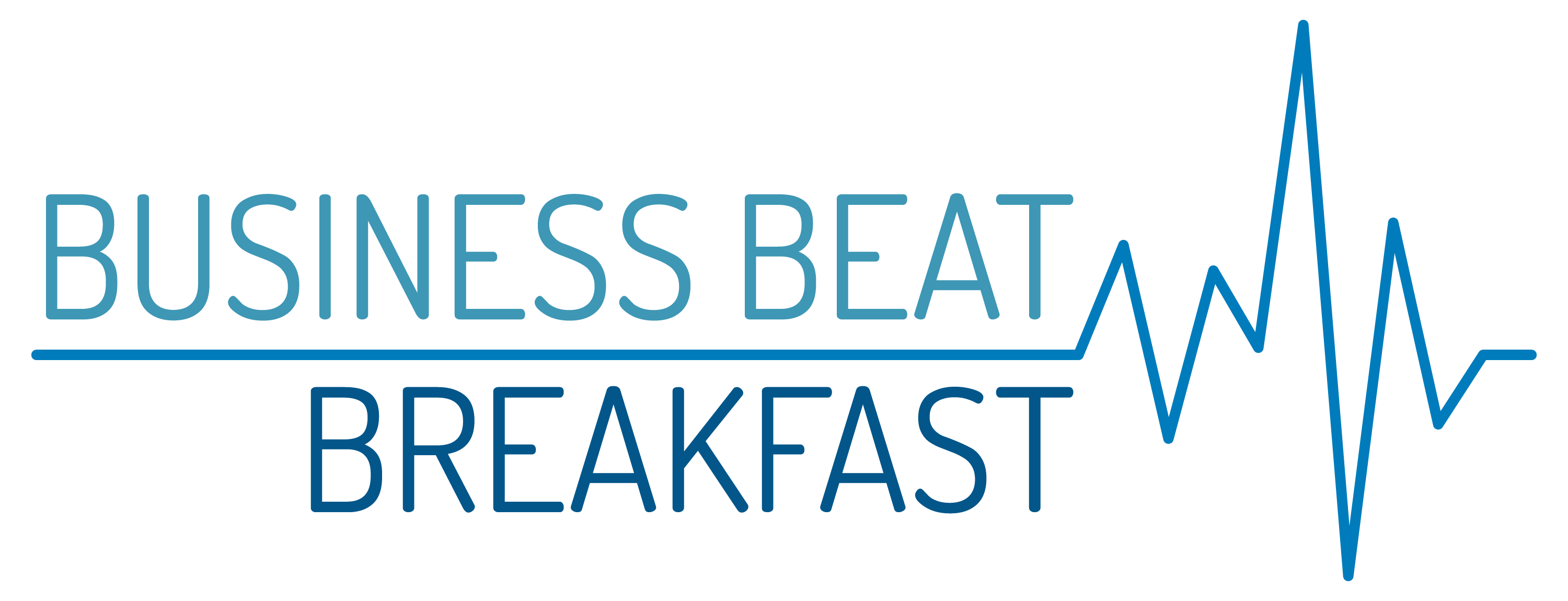 BUSINESS BEAT BREAKFAST: KEYNOTE SPEAKER - LESLEY EVERETT! @ Carmel Mission Inn