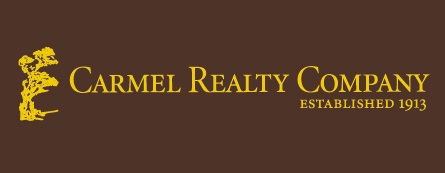 Carmel Realty Company