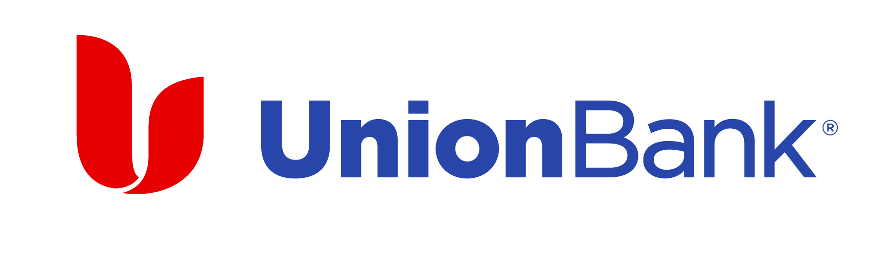 Union Bank - Presenting Sponsor of the Taste of Carmel