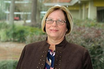 Patti-Stafford.jpg