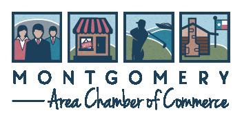 Mongtomery Chamber Logo