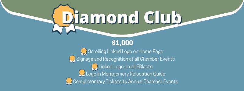 Diamond-Club.png