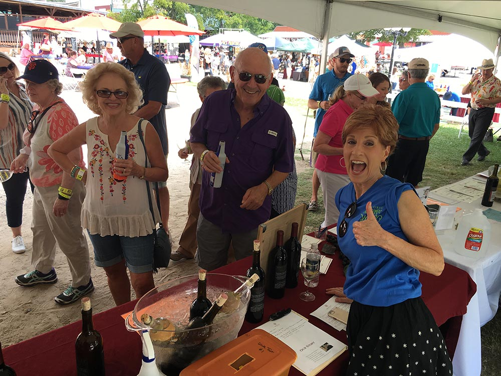 Wine-Fest-Wine-Tent-Event-Page.jpg