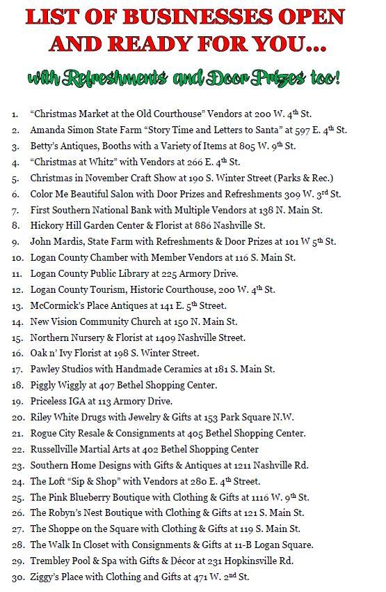 Only-Business-List.JPG