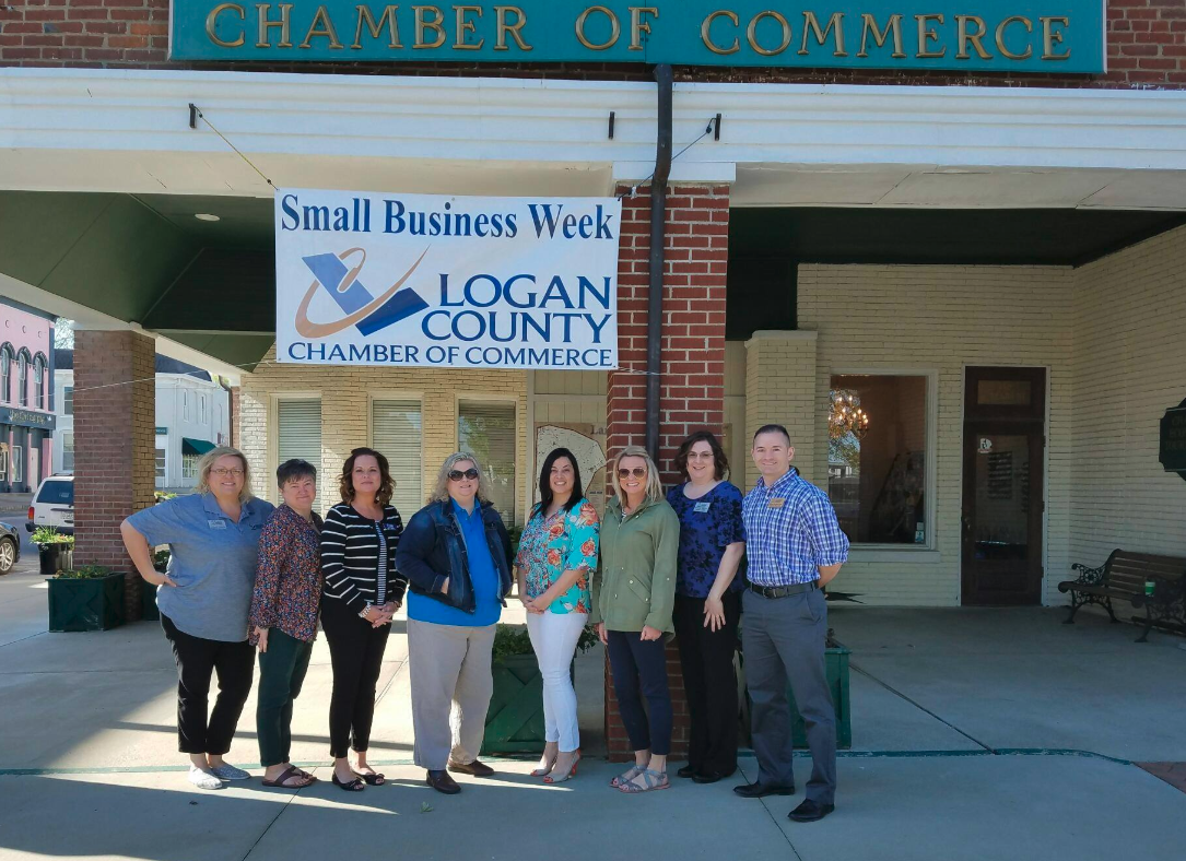 Ambassadors-Small-Business-Week-2018.PNG
