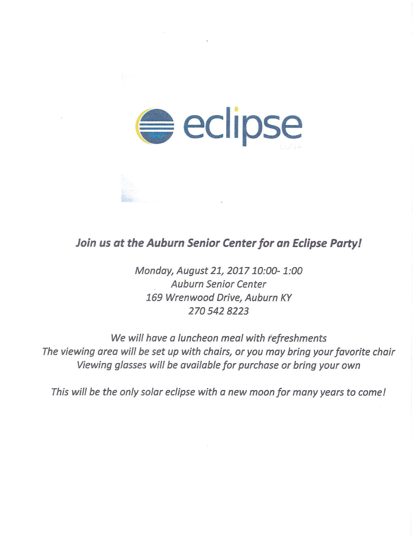 Auburn-Senior-Eclipse.jpg