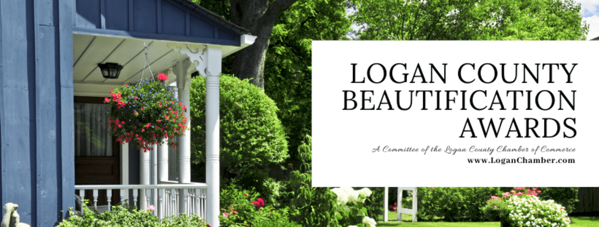 LOGAN-COUNTY-BEAUTIFICATION-AWARDS-BANNER-2020-w920.png